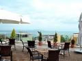 Almina-Hotel-11