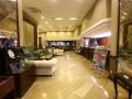 2-Antik_Hotel_istanbul_Lobby