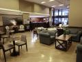 3-Antik_Hotel_İstanbul_Lobby