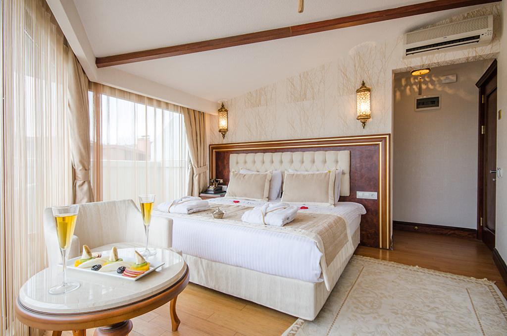 arden-city-hotel-istanbul-17_mini
