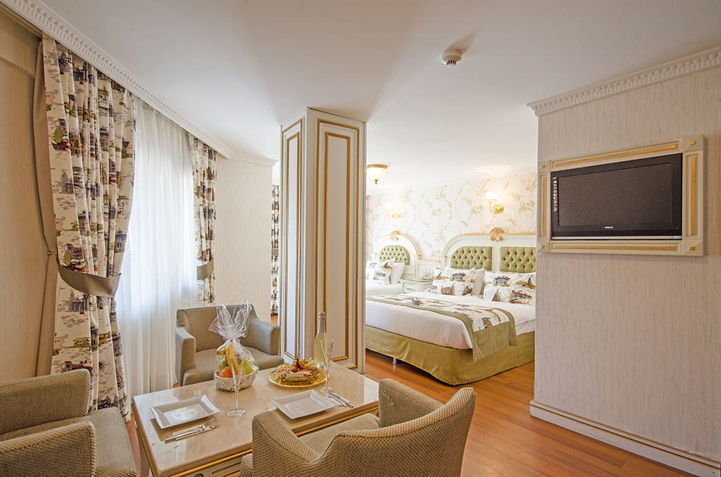 arden-city-hotel-istanbul-22_mini