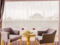 arden-city-hotel-istanbul-10_mini