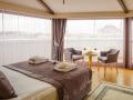 arden-city-hotel-istanbul-12_mini