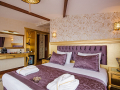 arden-city-hotel-istanbul-9_mini