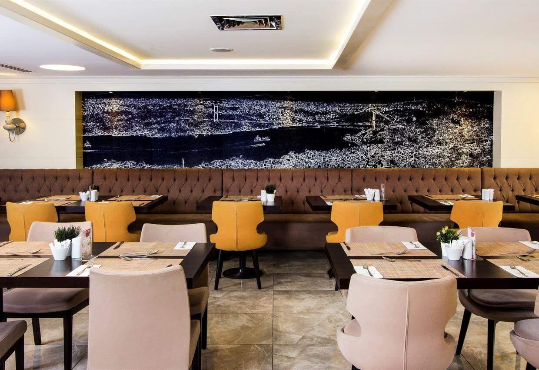 avantgarde-taksim-restaurant-03_l