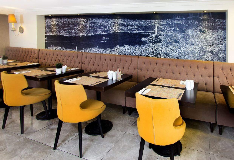 avantgarde-taksim-restaurant-05_l