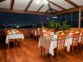 Dinner_Area114819106533.JPG_1443539_buyuk