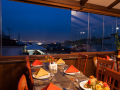 Dinner_Area_216403931557533.JPG_1732479_buyuk