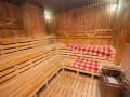 Sauna_213040891221229.JPG_1396176_buyuk
