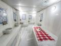 Turkish_Bath_115994071516548.JPG_1691494_buyuk