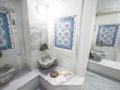 Turkish_Bath_314176911334831.JPG_1509777_buyuk