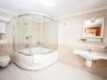suitroom_617048611622001.JPG_1796948_buyuk