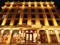 goldenhorn-hotel-5_15504600