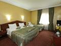 newport-hotel-10
