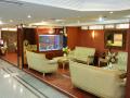 newport-hotel-11