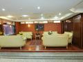 newport-hotel-13