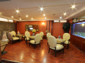 newport-hotel-14