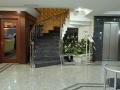 newport-hotel-15