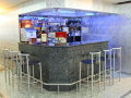 newport-hotel-3