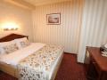 newport-hotel-6