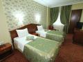 newport-hotel-7