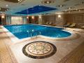 elite_world_istanbul_SwimmingPool2