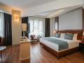 corner-suite-3
