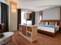 corner-suite-4