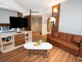 corner-suite-5