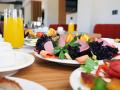grand-sirkeci-breakfast-service-3
