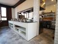 grand-sirkeci-restaurant-2