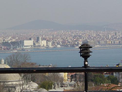terrace4