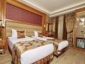ikbal_hotel0421-1