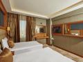 ikbal_hotel0488-1