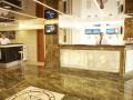 lobby3-2