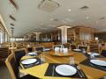 restaurant1-1