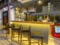 foto-galeri-restoran-10