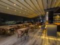 foto-galeri-restoran-11