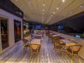 foto-galeri-restoran-14
