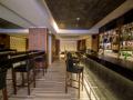 foto-galeri-restoran-22