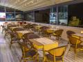 foto-galeri-restoran-9