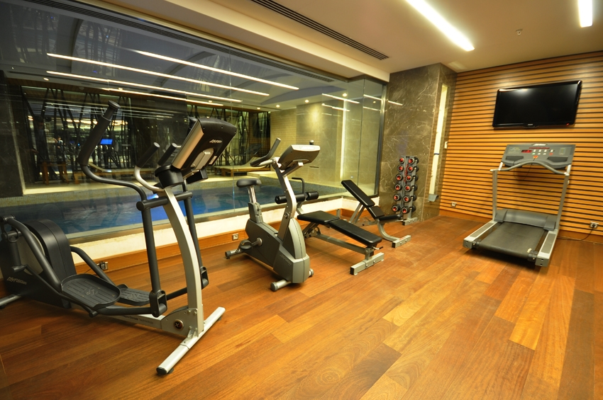 fitness16719021589042.JPG_1701672_buyuk