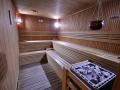 sauna18587177584.JPG_1950787_buyuk