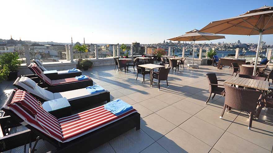terrace_09