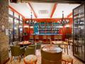 rocket-cafe-bar-1