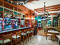 rocket-cafe-bar-3