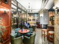 rocket-cafe-bar-8