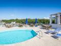 sky-terrace-swimming-pool-4