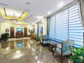 Recital-Hotel-Lobby-09