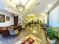 Recital-Hotel-Lobby-10